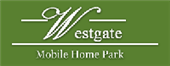 Westgate Mobile Home Park
