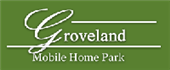 Groveland Mobile Home Park logo