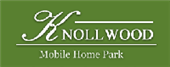 Knollwood Mobile Home Park
