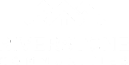 RiverstoneCommunitiesNow.com main logo, homepage link